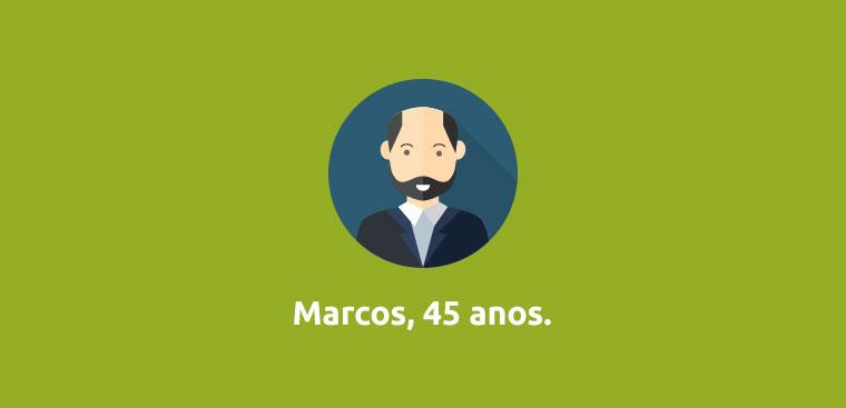 persona_marcos