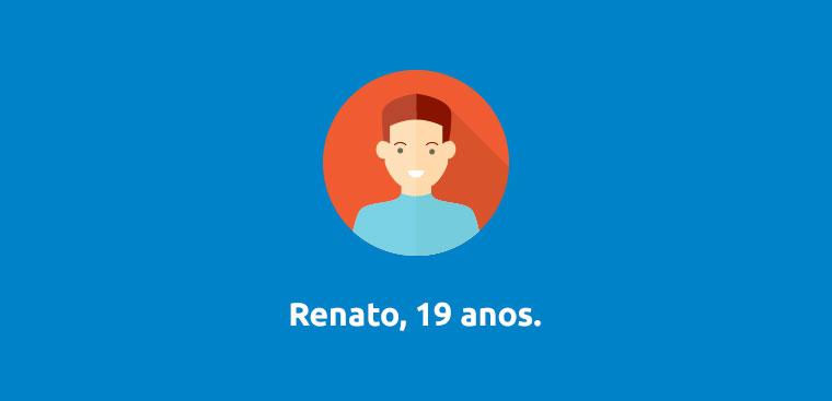 persona_renato